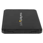 Startech USB 30 para HDD 25 Stata III Caja HDD