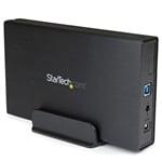 StarTech.com USB 3.1 SATA 3