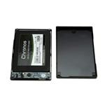 Startech USB 30 25 aluminio Super speed  Caja HDD