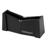 StartechUSB 2.0 para HDD 2.5