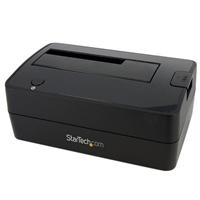 Startech USB 30 HDD 25  35  Dock