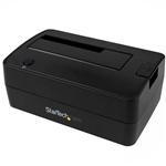 StarTech.com USB 3.1 1 bahía 2.5