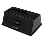 StarTechcom USB 30 Hdd 25 35  UASP  Dock