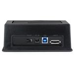 "Startech USB 3.0 Hdd 2.5"" 3.5 "" UASP - Dock"