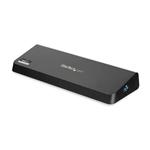 StarTech.com Replicador de Puertos Universal USB 3.0 para Or