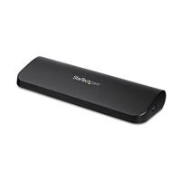 Startech DOCK STATION  USB 30 DVI HDMI  Dock