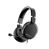 Steelseries Arctis 1 negro - Auricular