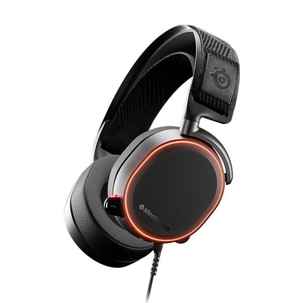 SteelSeries Arctis Pro - Auricular