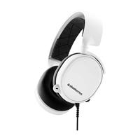 Steelsries Arctis 3 blanco 2019 - Auricular