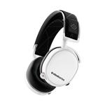 Steelseries Arctis 7 blanco 2019 - Auricular