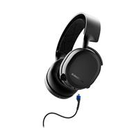 SteelSeries Arctis 3 Bluetooth 2019 Edition - Auricular
