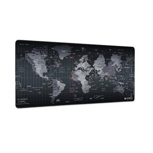 Subblim 01PUW01 World XL 900 x 400 x 3 mm  Alfombrilla