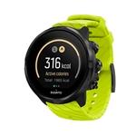 Suunto 9 G1 color Lima - Smartwatch