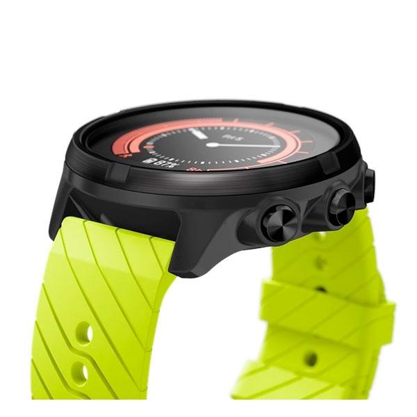 Suunto 9 G1 color Lima  Smartwatch