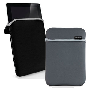 FUNDA PARA TABLET 8 NEOPRENO YAC120 SWEEX