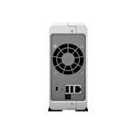 Synology Disk Station DS119J -Servidor NAS