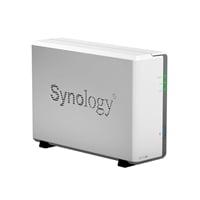 Synology Disk Station DS120J  Servidor NAS