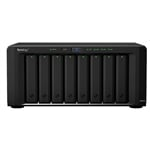 Synology Disk Station DS1815+ - Servidor NAS