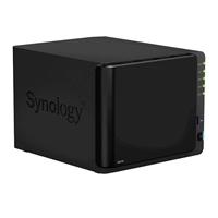 Synology Disk Station DS416 – Servidor NAS