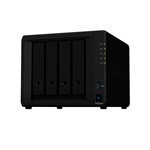 Synology Disk Station DS418Play - Servidor NAS