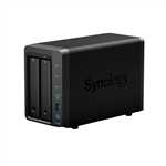 Synology Disk Station DS718+ - Servidor NAS