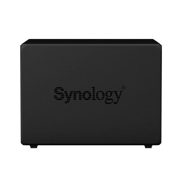 Synology Disk StationDS918  Servidor NAS