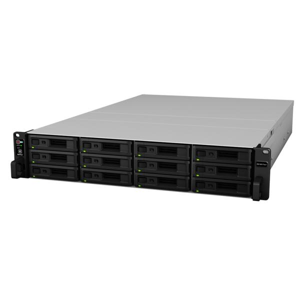 Synology RackStation RS18017XS  Servidor NAS