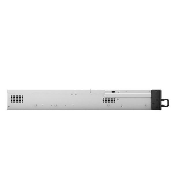 Synology RX1217RP  Unidad de expansión para NAS