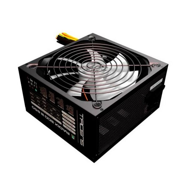 Tacens Radix ECO III 650W – Fuente de alimentación