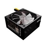 Tacens Radix ECO III 650W  Fuente de alimentación