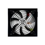 Tacens Radix ECO III 650W - Fuente de alimentación