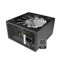 Tacens Radix VII AG 80+ Silver 600W – Fuente