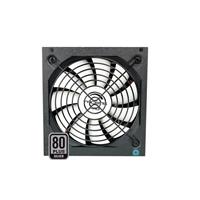 Tacens Radix VII AG 80+ Silver 800W - Fuente