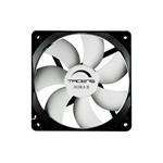 Tacens Aura II 8cm - Ventilador suplementario