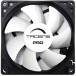 Tacens Aura Pro 8cm - Ventilador