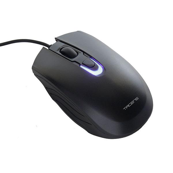 TACENS Anima AM1 2000DPI USB – Ratón