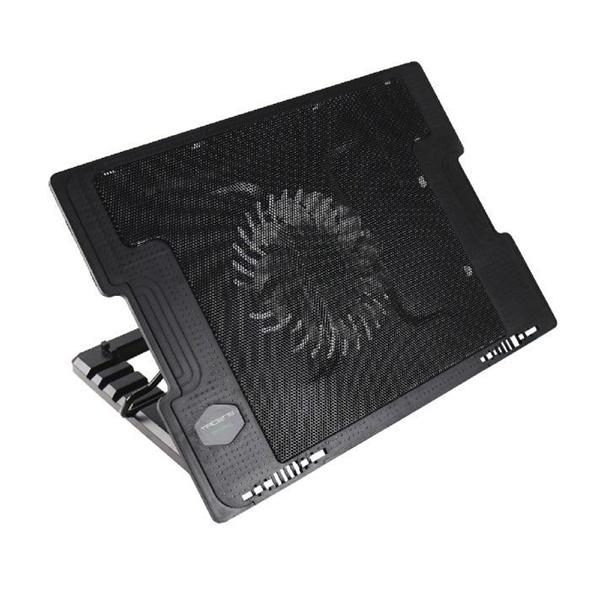 b88ba087f TACENS ANBC2 para portátil – Refrigerador. Bases de Refrigeración ...