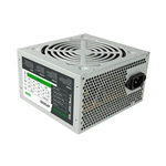 Tacens Anima APSI500 ATX 500W  FA