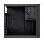 Tacens Noa MATX Ventilador Aura Pro  Caja