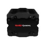 Mars Gaming MCPU2 - Disipador