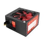 Tacens Mars Gaming MPII750 750W  Fuente