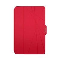 "Targus Funda para tablet Samsung Tab A 2018 10,5"" Roja"
