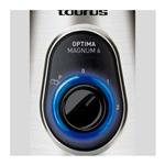Taurus Optima Magnun 6 3 Vel 600W - Batidora de vaso