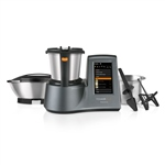 Taurus MyCook Touch  Robot de cocina