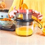 Taurus Citrus Glass 1Litro  30w - Exprimidor