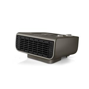 Taurus Java 2000  Calefactor
