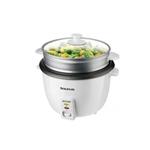 Taurus Rice Chef 6-7 Raciones - Hervidora de Arroz