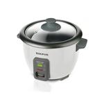 Taurus Rice Chef Compact 23 Raciones  Hervidora de arroz