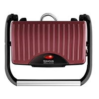 Taurus Grill & Co 1500w – Sandwichera