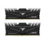 Team Group Dark Z Alpha DDR4 32GB 2x16 3200MHz AMD   RAM